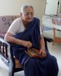 Sivaraju Subbalakshmi