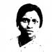 Sthanaapthi