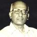 R. S. Sudarshanam
